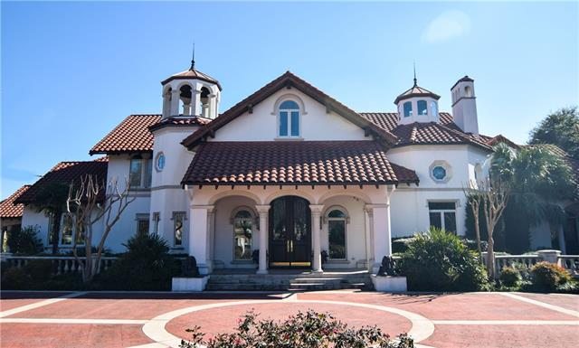 Real Estate for Sale, ListingId: 35949549, Plano,TX75093