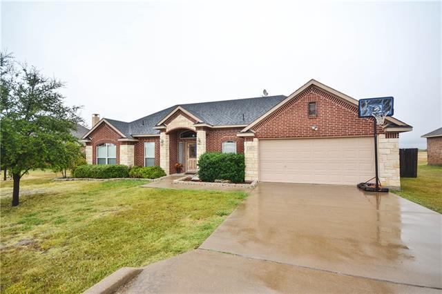 Real Estate for Sale, ListingId: 35960954, Palmer,TX75152