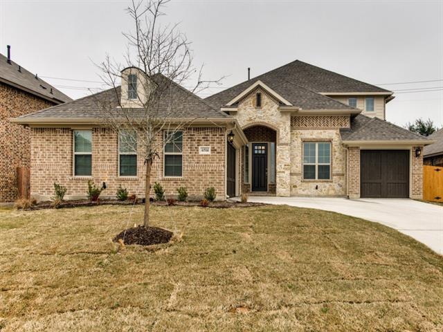 Real Estate for Sale, ListingId: 35949438, Rowlett,TX75089