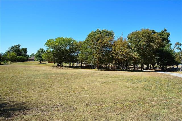 Real Estate for Sale, ListingId: 35949879, Quinlan,TX75474