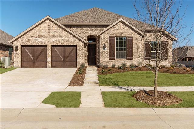 Real Estate for Sale, ListingId: 35954367, Argyle,TX76226