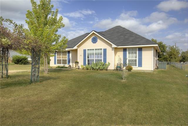 Real Estate for Sale, ListingId: 35954366, Oak Pt,TX75068