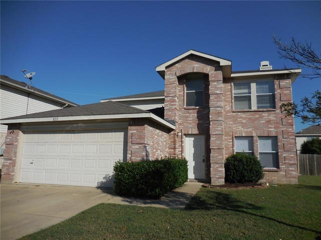 Rental Homes for Rent, ListingId:36204974, location: 8113 Montecito Drive Denton 76210