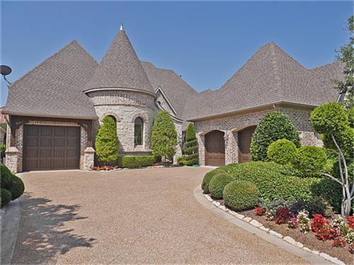 Real Estate for Sale, ListingId: 35955677, Frisco,TX75034