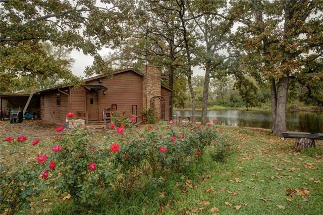 Real Estate for Sale, ListingId: 36450553, Emory,TX75440