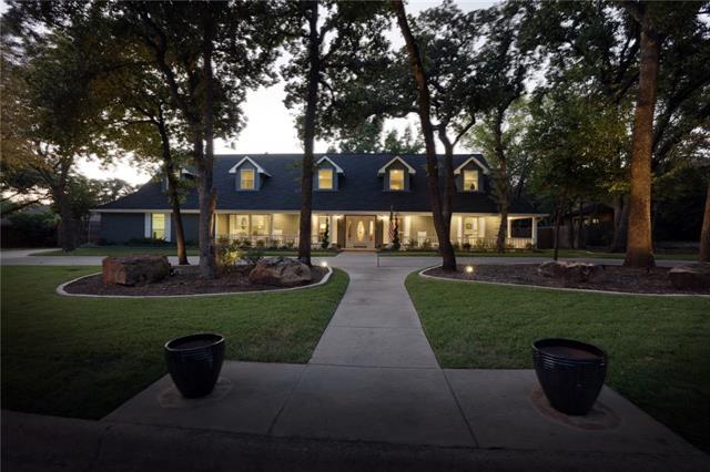 Real Estate for Sale, ListingId: 36017673, Denton,TX76205