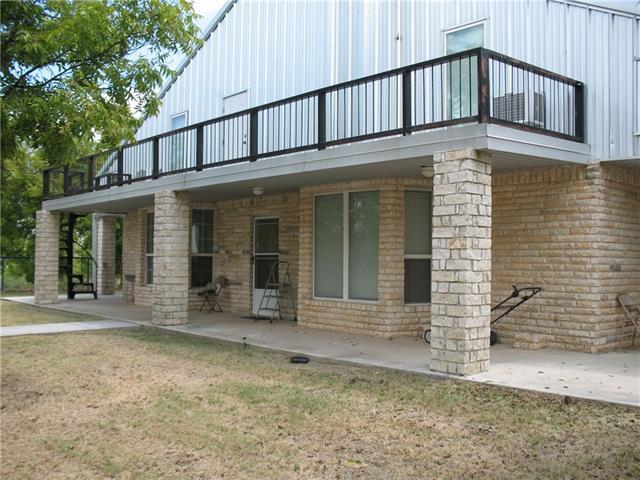 Real Estate for Sale, ListingId: 35960960, Comanche,TX76442