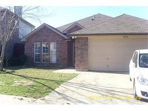Rental Homes for Rent, ListingId:35963486, location: 5955 Wisdom Creek Drive Dallas 75249
