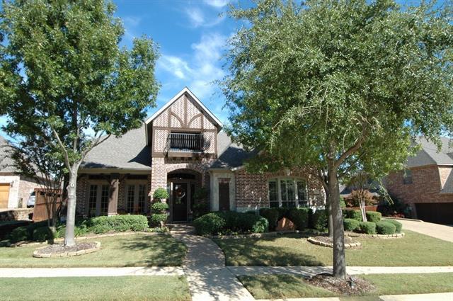 Real Estate for Sale, ListingId: 35991548, Lantana,TX76226