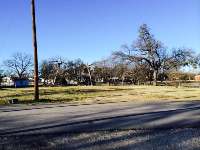 Real Estate for Sale, ListingId: 35977523, Royse City,TX75189