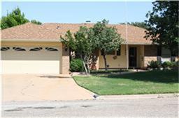 Rental Homes for Rent, ListingId:35977810, location: 7933 Hearne Drive Abilene 79606