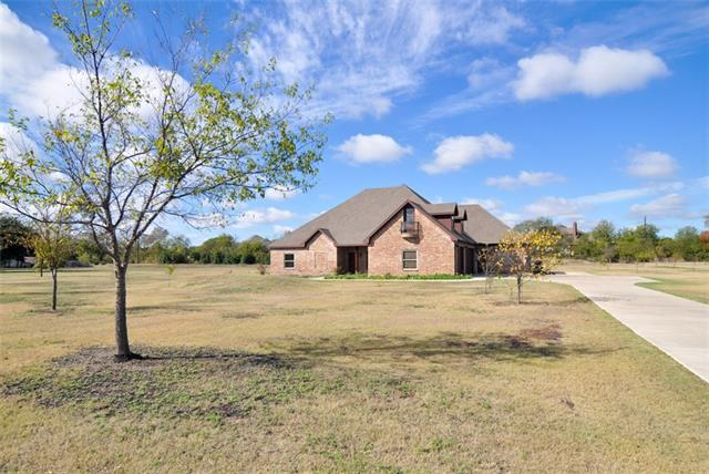 Real Estate for Sale, ListingId: 36022180, Allen, TX  75002