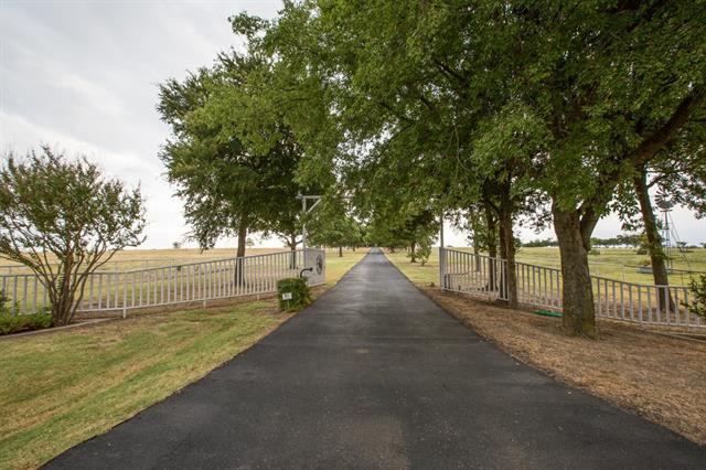 5 acres Celina, TX