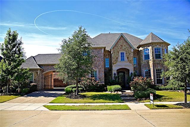 Real Estate for Sale, ListingId: 36017732, Lantana,TX76226