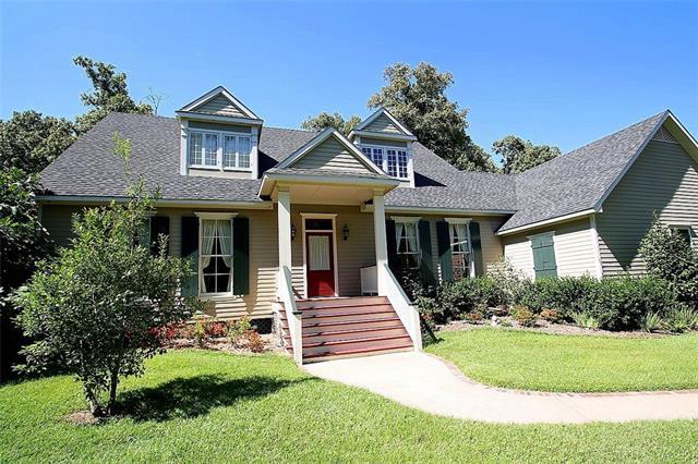 Real Estate for Sale, ListingId: 35977656, Emory,TX75440
