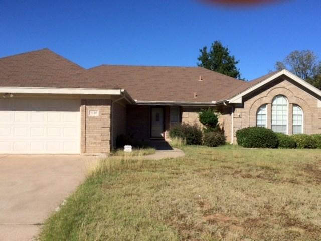 Rental Homes for Rent, ListingId:35977472, location: 5110 Millie Court Abilene 79606