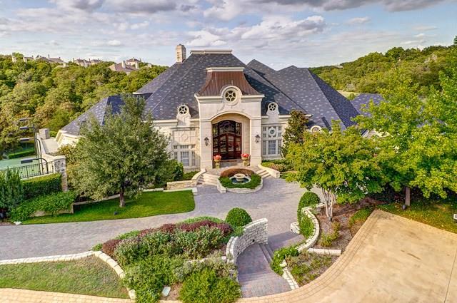 Real Estate for Sale, ListingId: 35991781, Arlington,TX76006