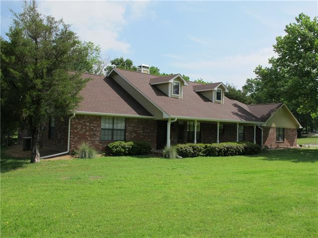 Real Estate for Sale, ListingId: 35991527, Leonard,TX75452
