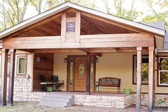 Real Estate for Sale, ListingId: 35991954, Hawkins,TX75765