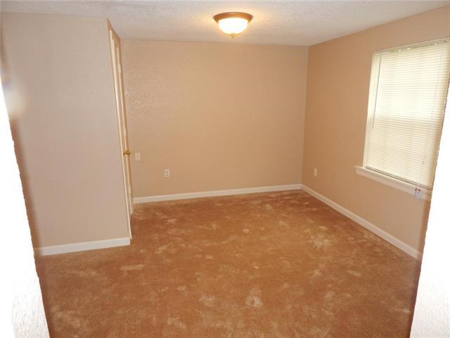 Rental Homes for Rent, ListingId:35991909, location: 5721 Ridge Lane Sansom Park 76114