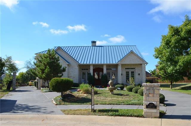 Real Estate for Sale, ListingId: 36016410, Prosper,TX75078