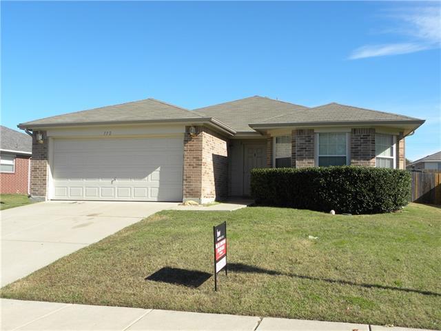 Real Estate for Sale, ListingId: 36160072, Krum,TX76249