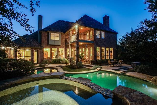 Real Estate for Sale, ListingId: 36049454, Highland Village,TX75077