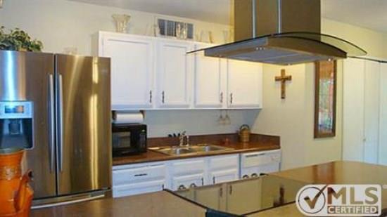 Real Estate for Sale, ListingId: 36016293, Allen,TX75002