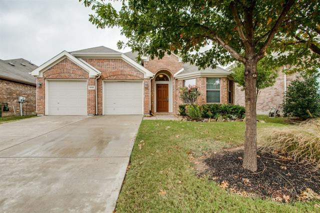 Real Estate for Sale, ListingId: 35991869, McKinney,TX75071