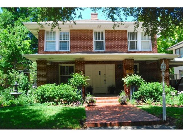Rental Homes for Rent, ListingId:35991798, location: 2212 Lipscomb Street Ft Worth 76110