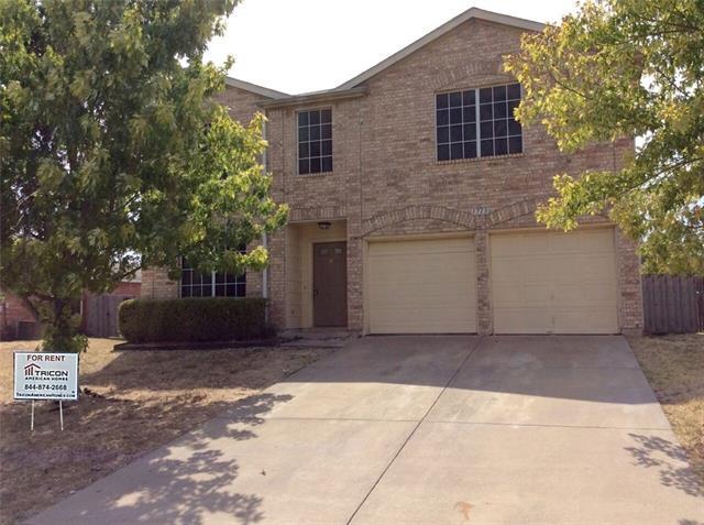 Rental Homes for Rent, ListingId:35991690, location: 1713 Dartmouth Drive Glenn Heights 75154