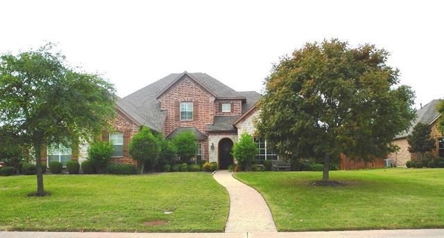 Real Estate for Sale, ListingId: 36218636, Garland,TX75044
