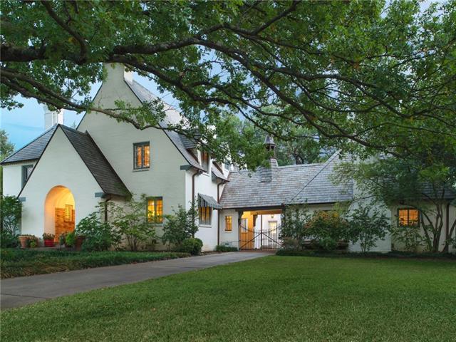 Real Estate for Sale, ListingId: 35991783, Dallas,TX75214