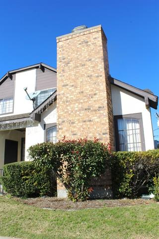 Rental Homes for Rent, ListingId:35991808, location: 611 Oriole Boulevard Duncanville 75116