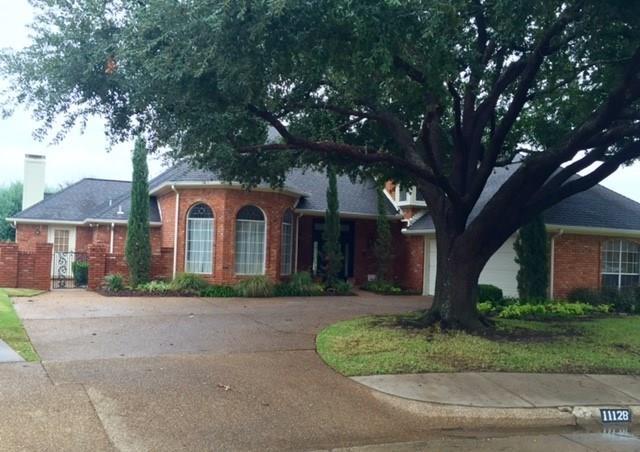 Real Estate for Sale, ListingId: 36028098, Dallas,TX75228
