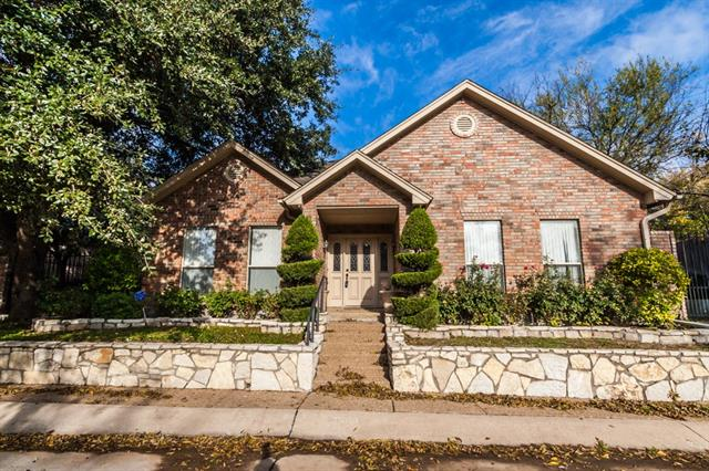 Real Estate for Sale, ListingId: 35991520, Ft Worth,TX76116