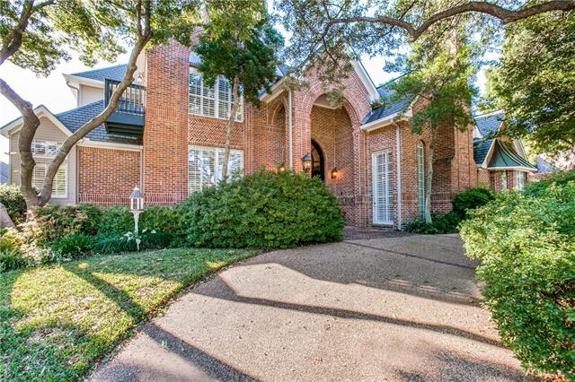 Real Estate for Sale, ListingId: 36022128, Plano,TX75023