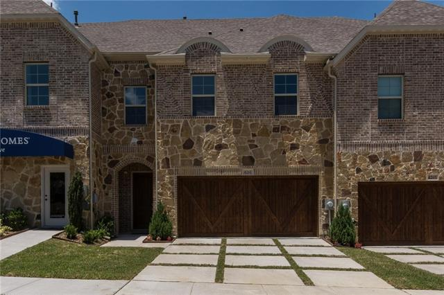 Real Estate for Sale, ListingId: 35991871, Carrollton,TX75010