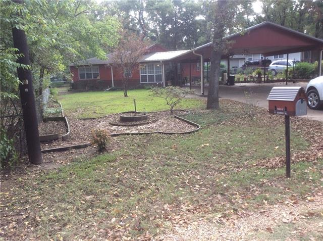 Real Estate for Sale, ListingId: 36044659, Gun Barrel City,TX75156