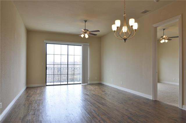 Rental Homes for Rent, ListingId:36017397, location: 5232 Colleyville Boulevard Colleyville 76034