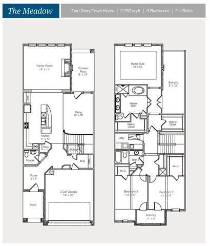 Real Estate for Sale, ListingId: 36016228, Carrollton,TX75010