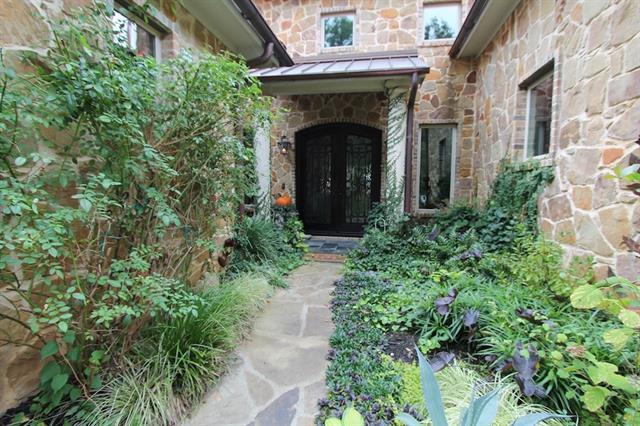 Real Estate for Sale, ListingId: 36017569, Dalworthington Gardens,TX76016