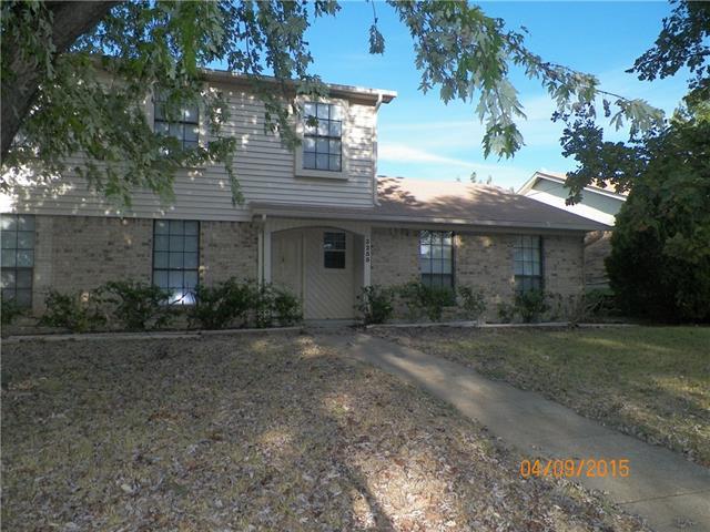 Real Estate for Sale, ListingId: 36016903, Mesquite,TX75149