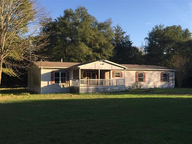 Real Estate for Sale, ListingId: 36016961, Wills Pt,TX75169