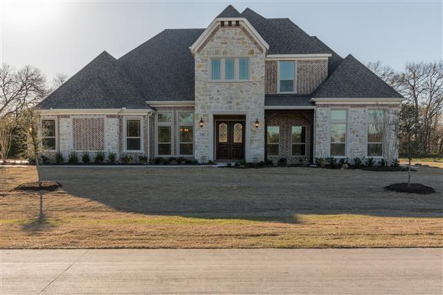 Real Estate for Sale, ListingId: 36017307, Lucas,TX75002