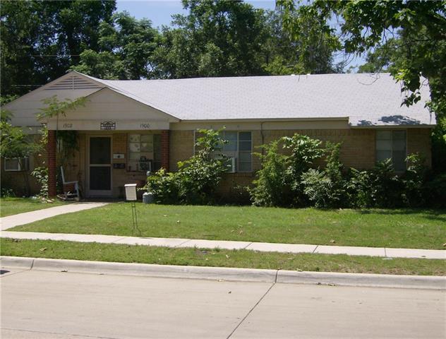 Real Estate for Sale, ListingId: 36057084, Arlington,TX76010