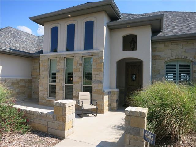 Real Estate for Sale, ListingId: 36017138, Tuscola,TX79562