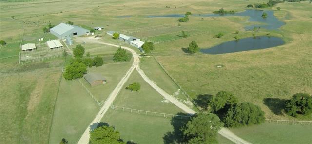 Real Estate for Sale, ListingId: 36017452, Cranfills Gap,TX76637