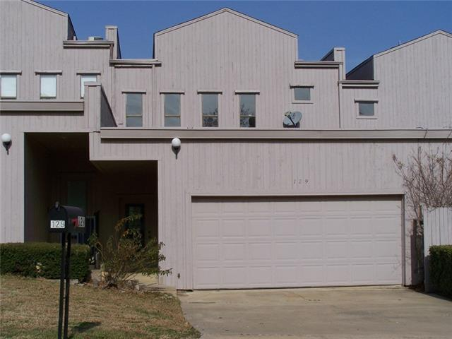 Rental Homes for Rent, ListingId:36017163, location: 129 Greenway Bend Pottsboro 75076