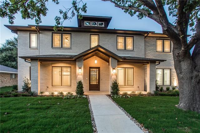 Real Estate for Sale, ListingId: 36017686, Richardson,TX75080
